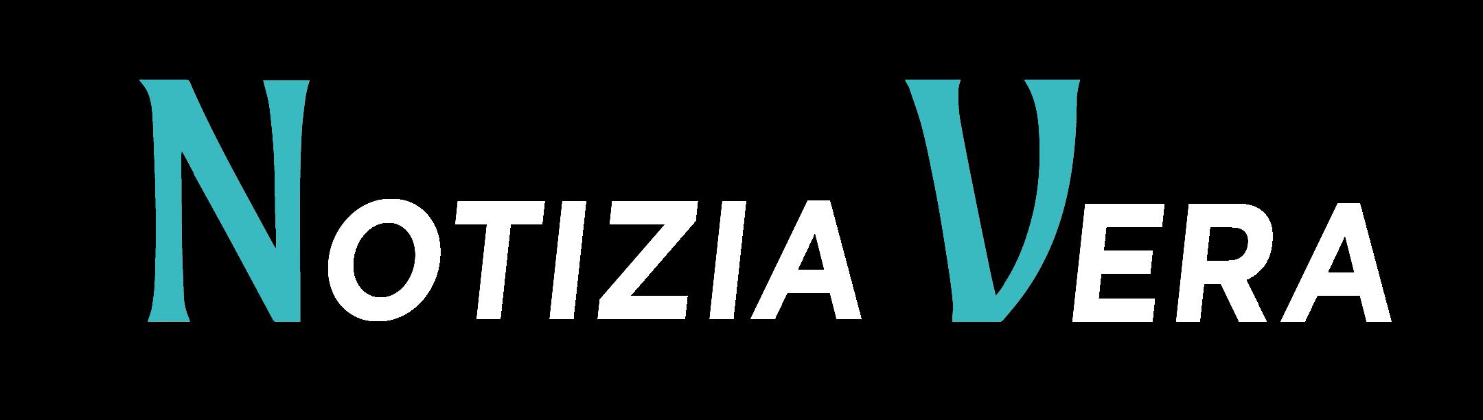 Notizia Vera