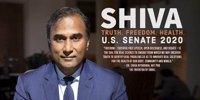 Il dr Shiva: ecco cosa nascondono governi e scienza