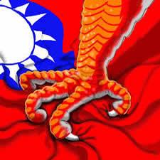 Cina-Taiwan: probabile un intervento armato