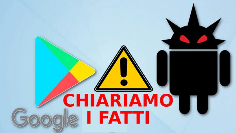 """Aggiornamento """"silente"""" di Google: la predisposizione al tracciamento per covid-19 è già nello smartphone"""