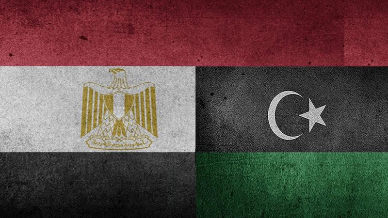 Egitto a Tripoli: se entrate a Sirte interveniamo