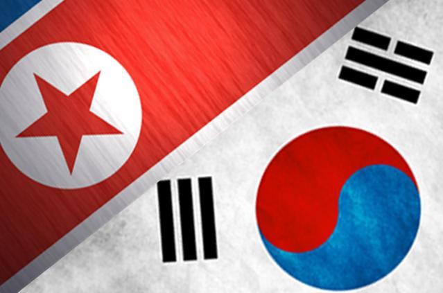 Kim Jong Un: il missile del dialogo