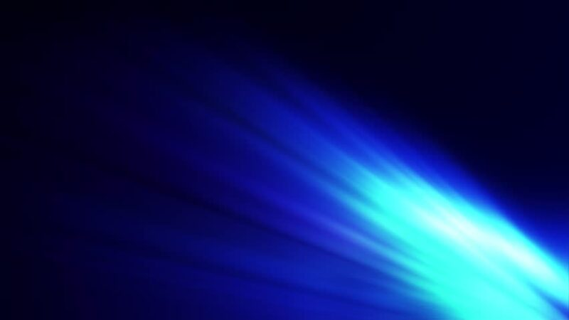 I raggi Uv sono efficaci contro il coronavirus? Sì, in pochi secondi