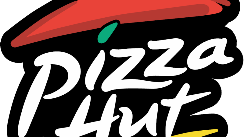 Pizza Hut: 1962 – 2020