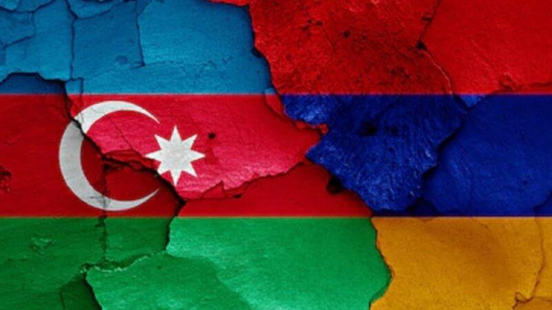 Caucaso: torna la guerra