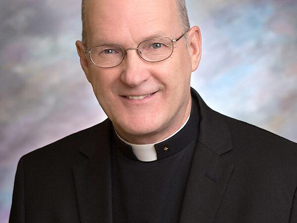 Pedofilia: Papa accetta dimissioni vescovo