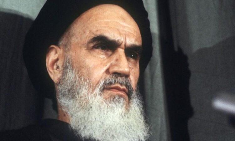 Khamenei su Charlie Hebdo: imperdonabile