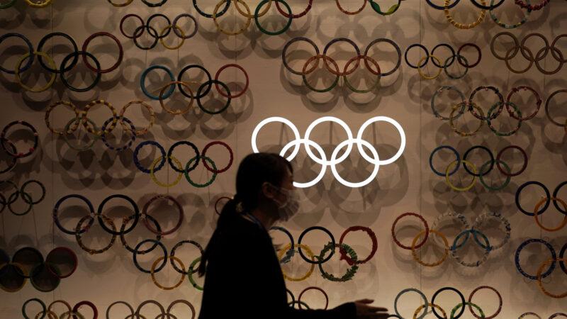'Ad ogni costo': il Giappone non si arrende sulle Olimpiadi del 2021