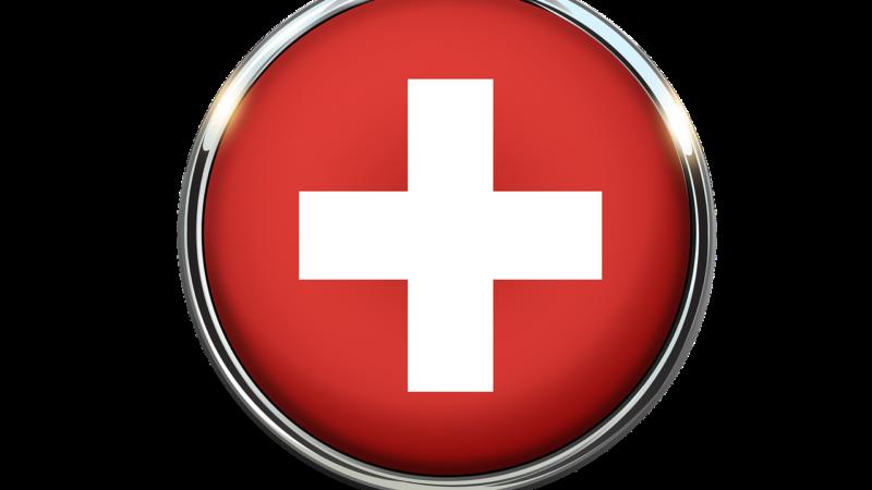 Svizzera: salario minimo 3800 euro