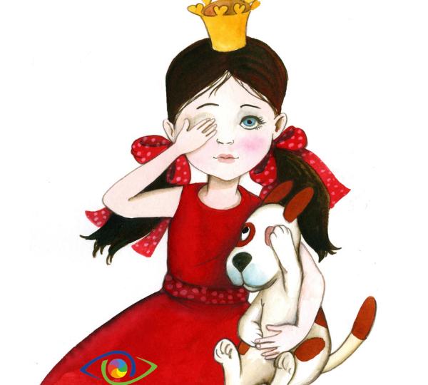 Progetto Elisa: screening gratuiti per bambini