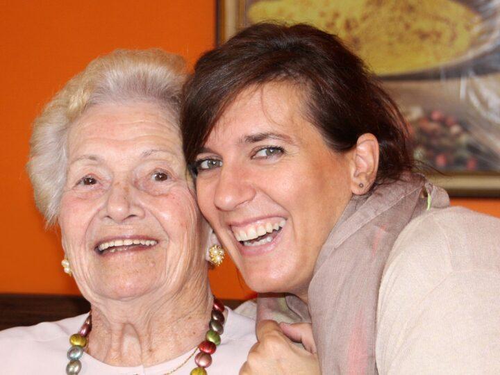 Aduhelm: primo farmaco che combatterà l'Alzheimer